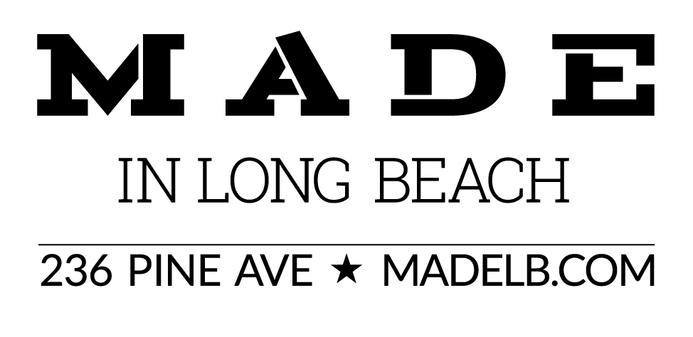MADE-logo-address_(1).png