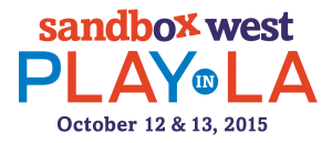 SandboxWest_logo.png
