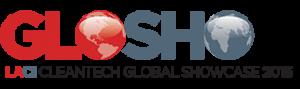 glosho15.logo.png
