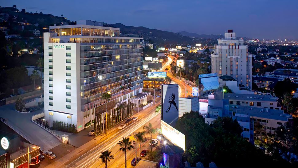 West_Hollywood.jpg