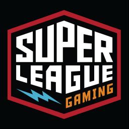 Super_League_Gaming.png