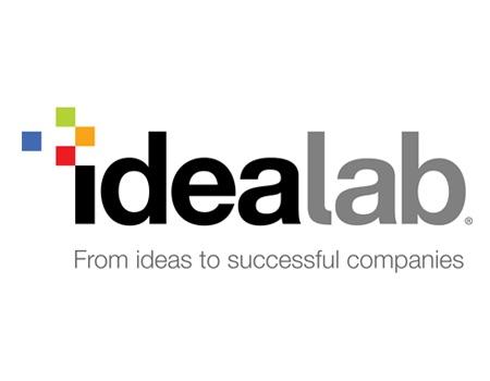 Jpeg_Logo_Idealab_450x350.jpg