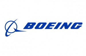 Boeing-logo-300x194.jpg