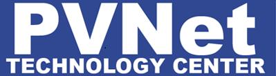 PVnet_Logo.png