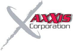 Axxis_Logo.png