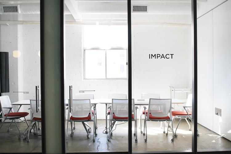 Hub_LA_Impact-Room-01.jpg