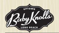 Bixby_Knolls_logo.PNG