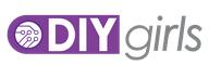 DIY_Girls_logo.PNG