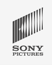 Sony_logo_(drones_and_pros).PNG