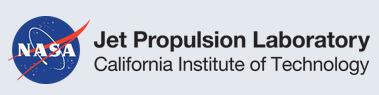 NASA_JPL_logo.PNG