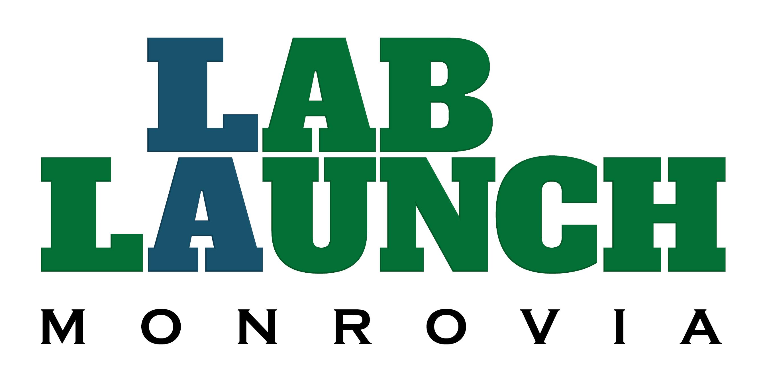 LabLaunch-Monrovia_Logo_whiteBCKGRD.jpg