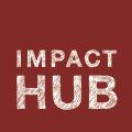 impact-hub-logo_(1).png
