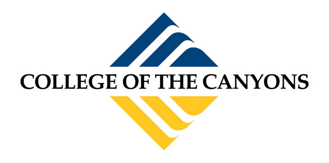 College_of_the_Canyons_logo.PNG
