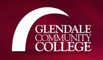 GCC_Logo.PNG