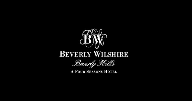 Beverly_Wilshire_hotel_Logo.PNG