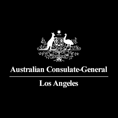 australian-consulate-general-los-angeles-twitter-black.png