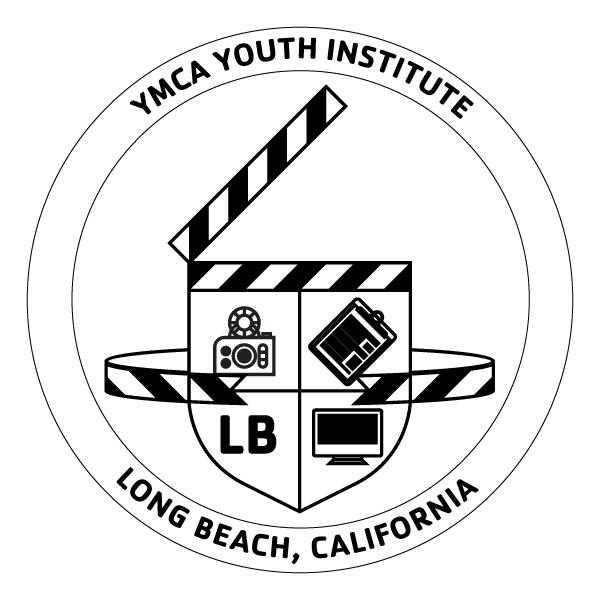 YMCA_YouthInstituteLogo.jpg