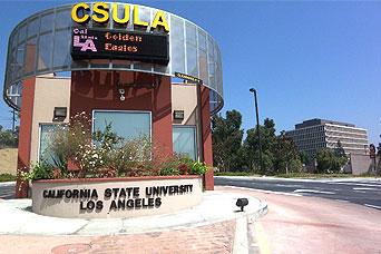 Cal_State_LA.jpg