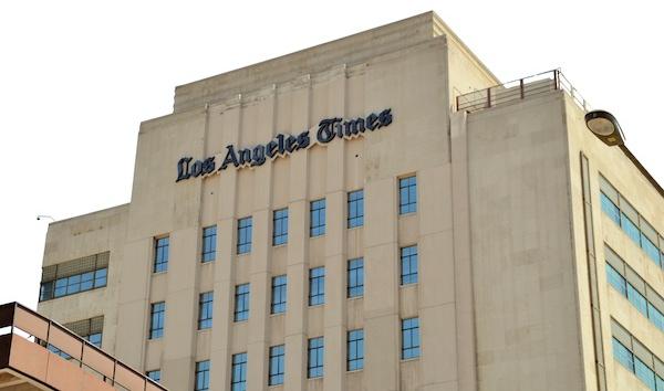 LA_Times_building.jpg
