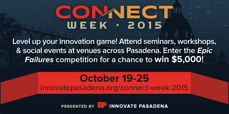 Pasadena_Connect-Week-Header_2015.jpg