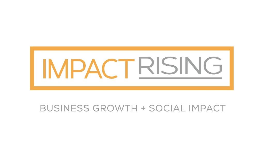 ImpactRising_.jpg