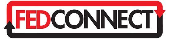Israel_Conference_logo.JPG