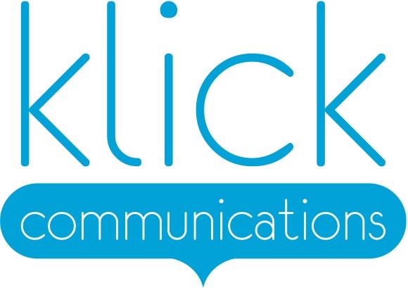 klick_logo_2012.jpg