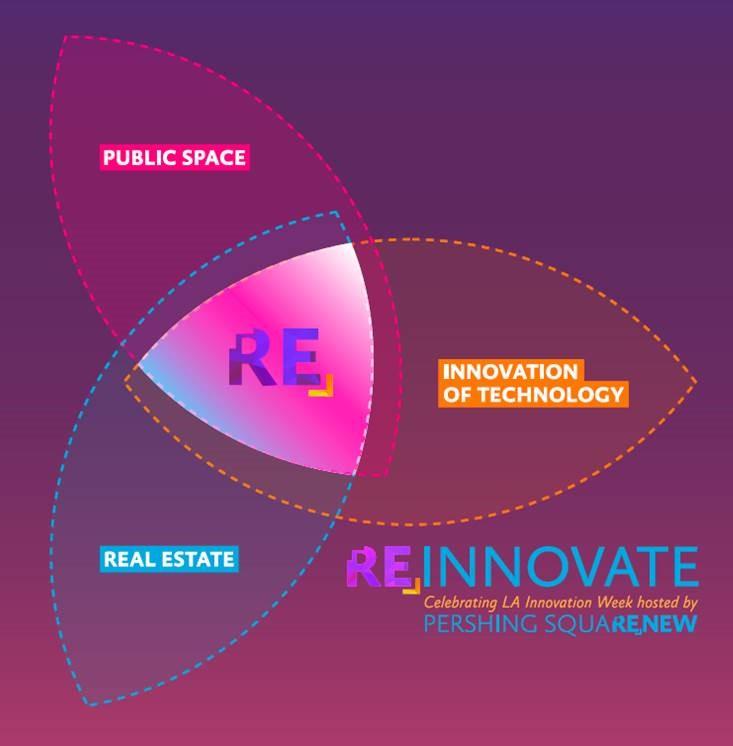 Re_Innovate.jpg