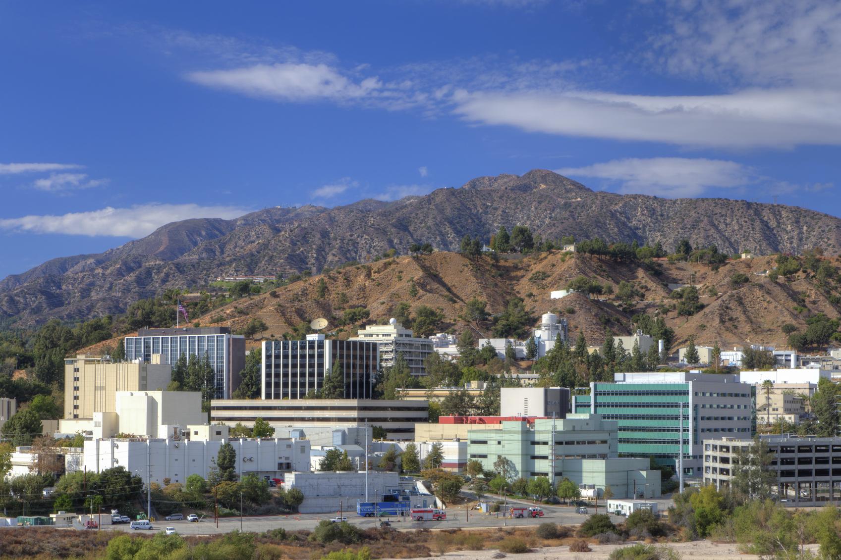 JPL_Campus_iStock_000050402670_Medium.jpg