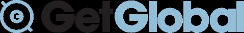 GG_Horiz_Logo.png
