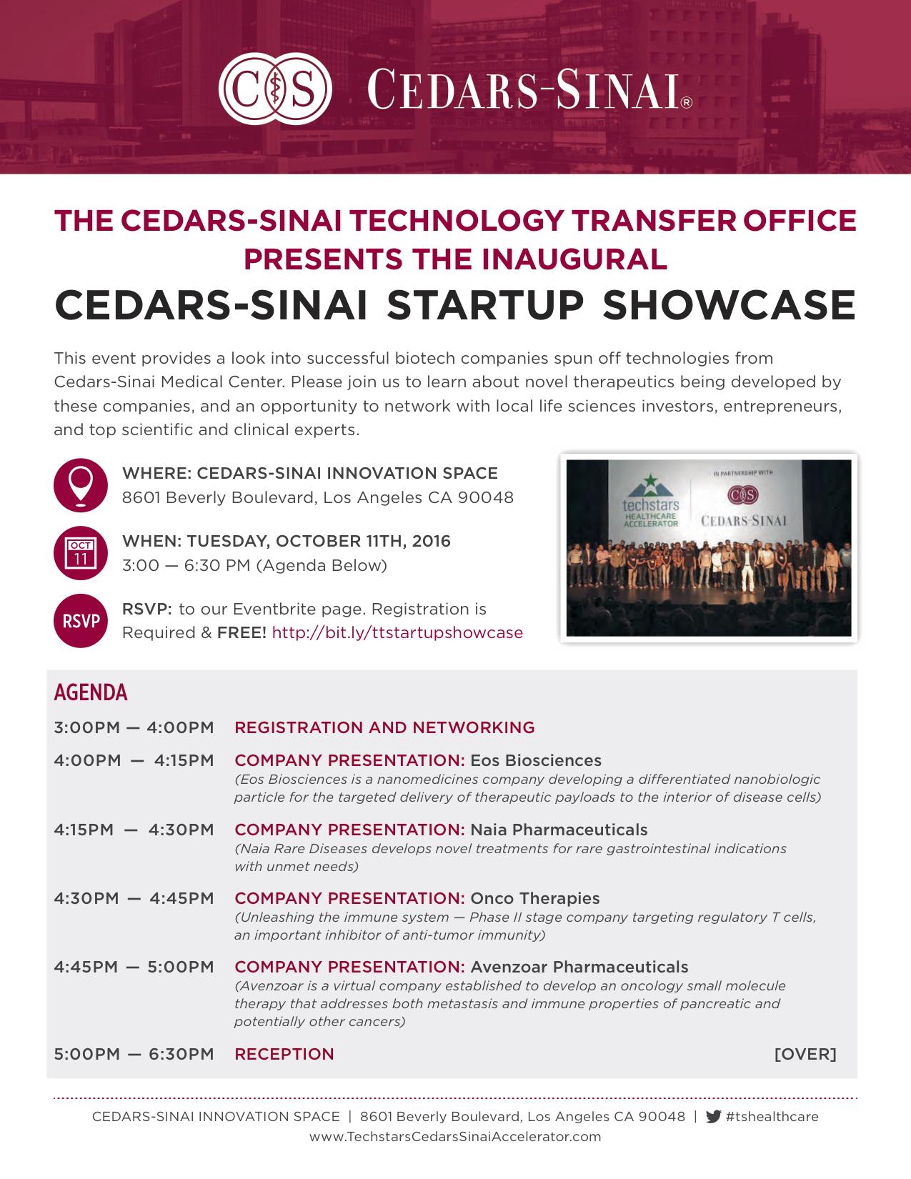 Cedars-Sinai_Startup_Showcase_-_October_11-_FINAL_Flyer_(1).jpg