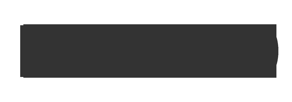 la2050-logo-black.png