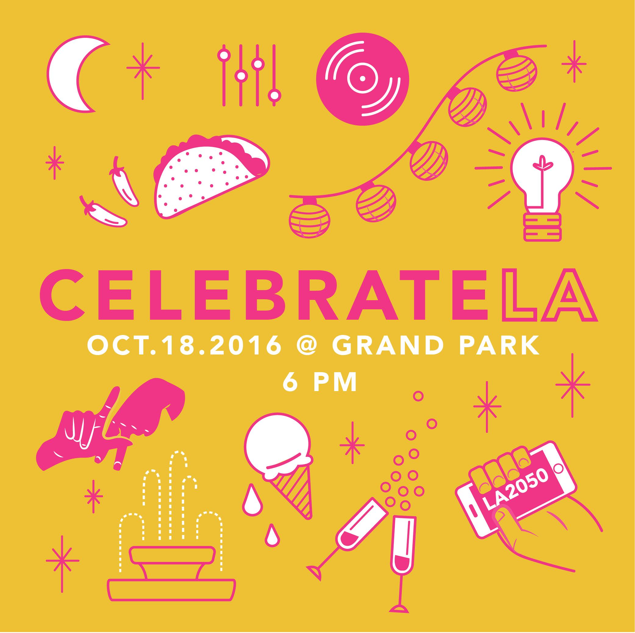 celebrate-02.jpg