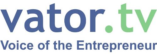 Vator_Logo.jpg