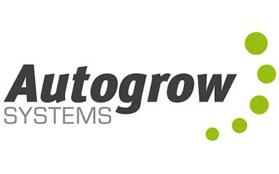 Autogrow_Logo.jpg