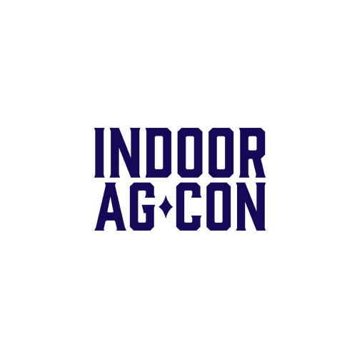 Indoor_AG_Con.jpg