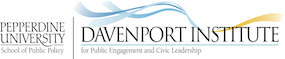 Pepperdine_Davenport_Ins.png