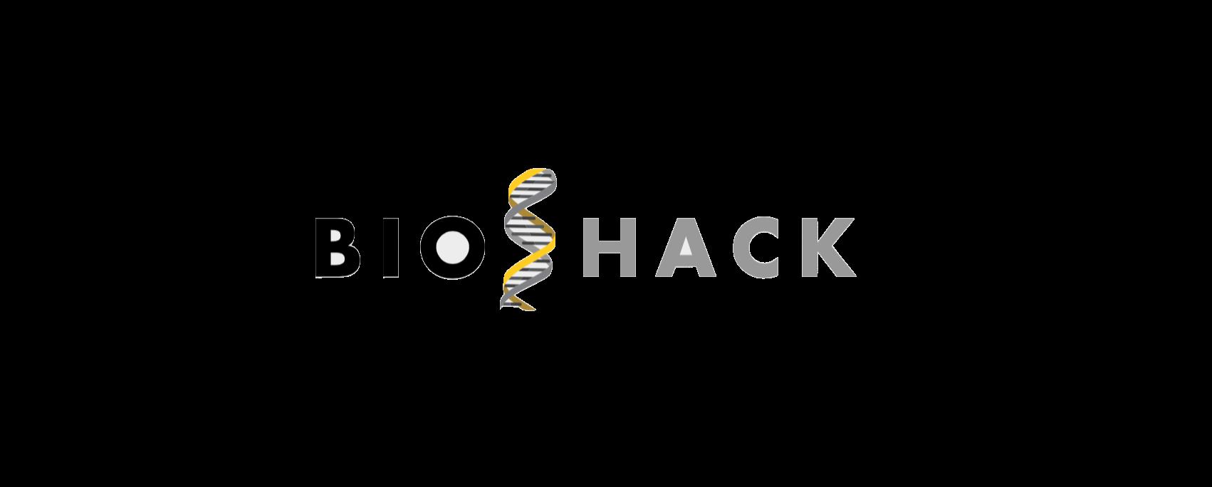 BioHackLA.png