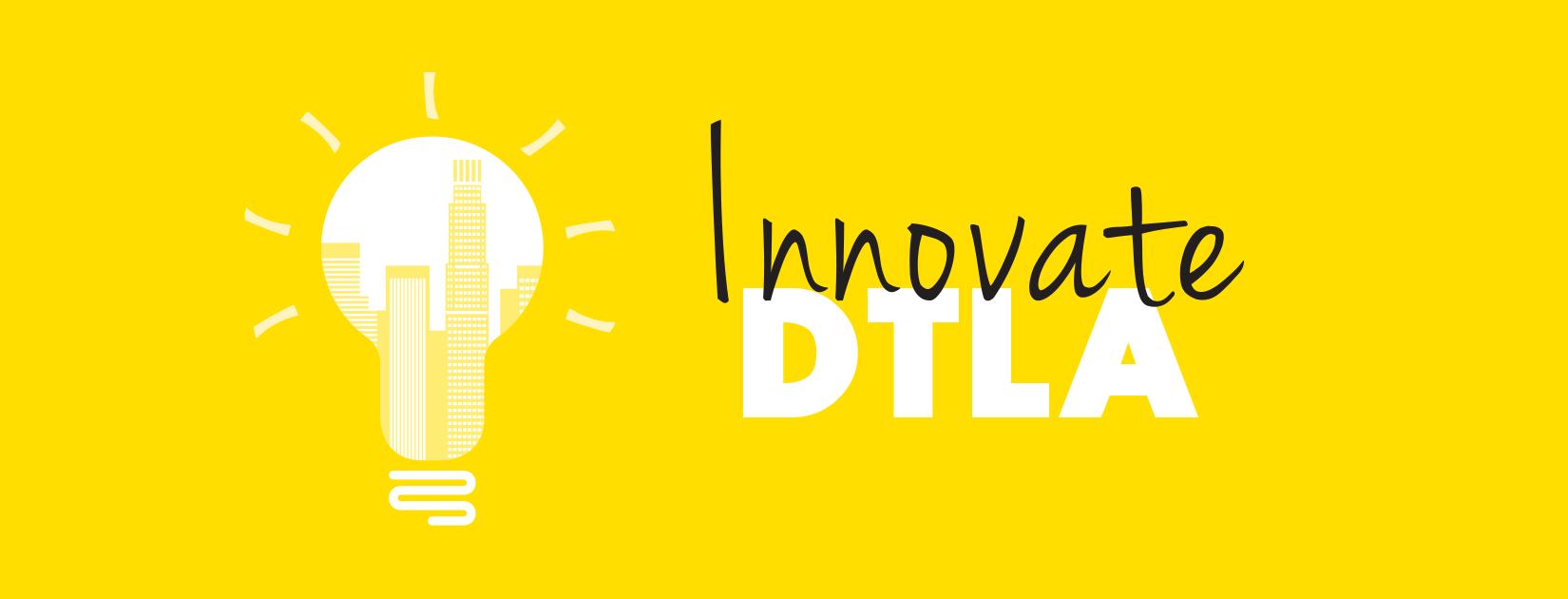 Innovate_DTLA.png