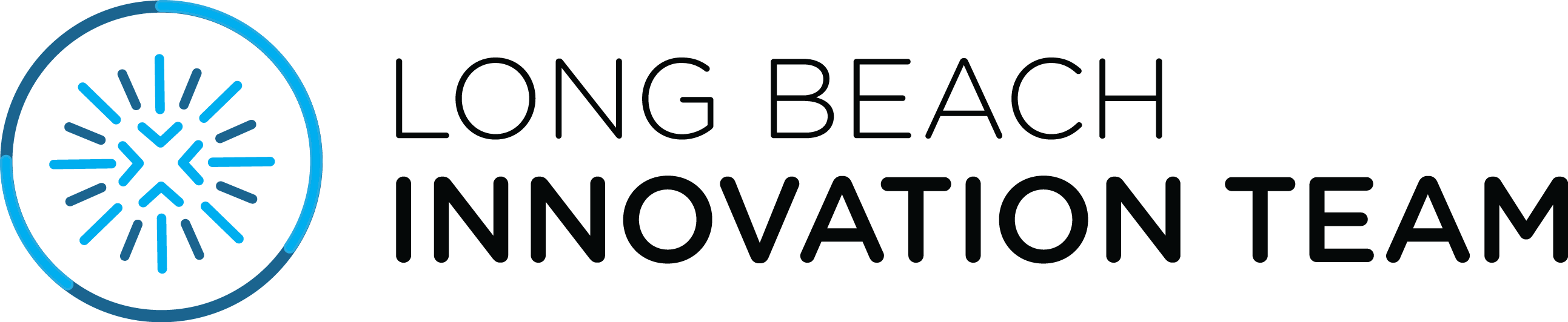 LB_Innovation_Team.png