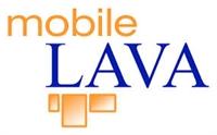 Mobile_LAVA.jpg
