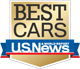 Best_Cars_US_News.png