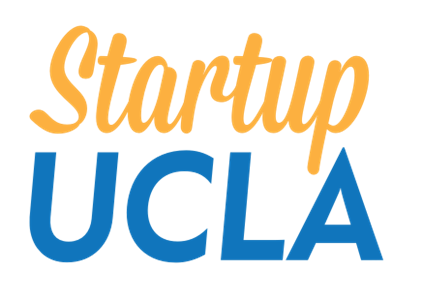 Startup_UCLA.png