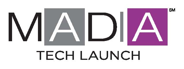 MADIA_Tech_Launch.jpg