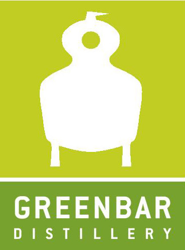 Greenbar.jpg