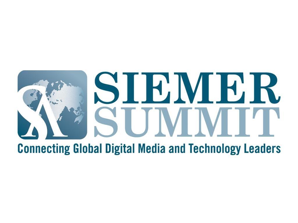 Siemer_Summit.jpg