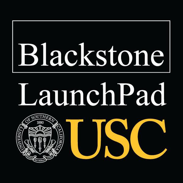 Blackstone_Launchpad.png