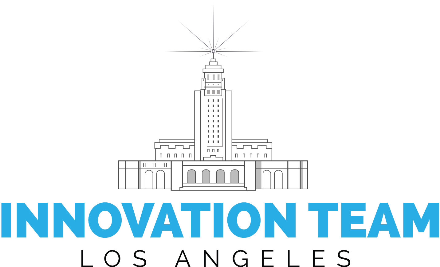 Innovation_Team_LA.png