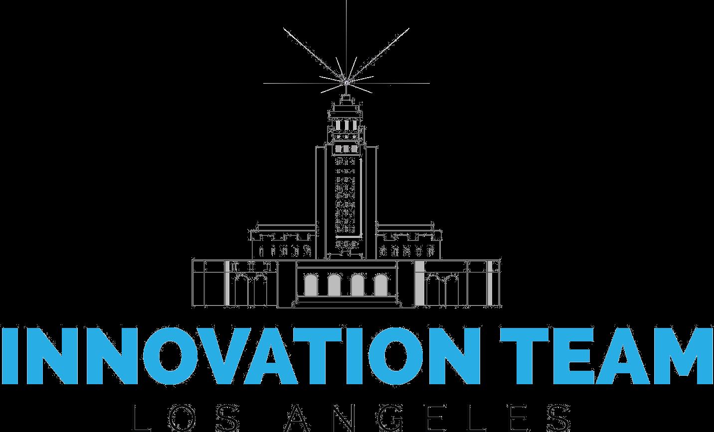 Innovation_Team_LA.png