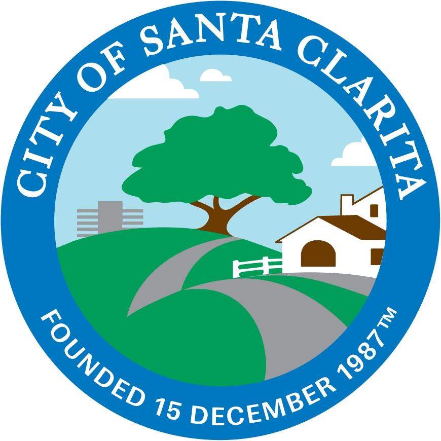 Santa_Clarita.png